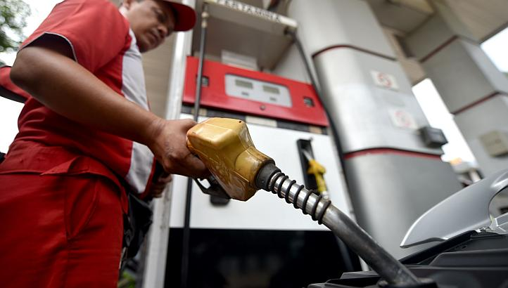 dw-indonesia-fuel-subsidy-141231e
